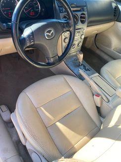 2005 Mazda Mazda6 i Flowood, Mississippi 1