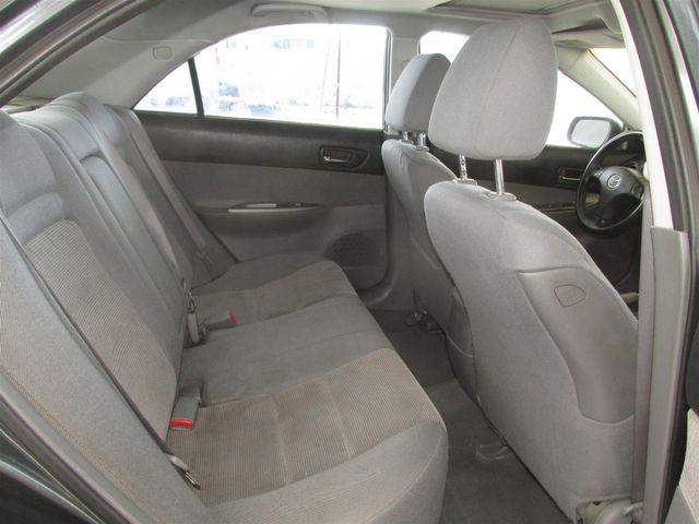 2005 Mazda Mazda6 Sport s Gardena, California 12