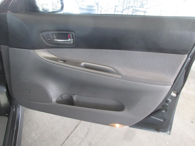 2005 Mazda Mazda6 Sport s Gardena, California 13