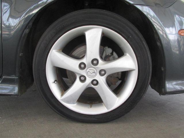 2005 Mazda Mazda6 Sport s Gardena, California 14