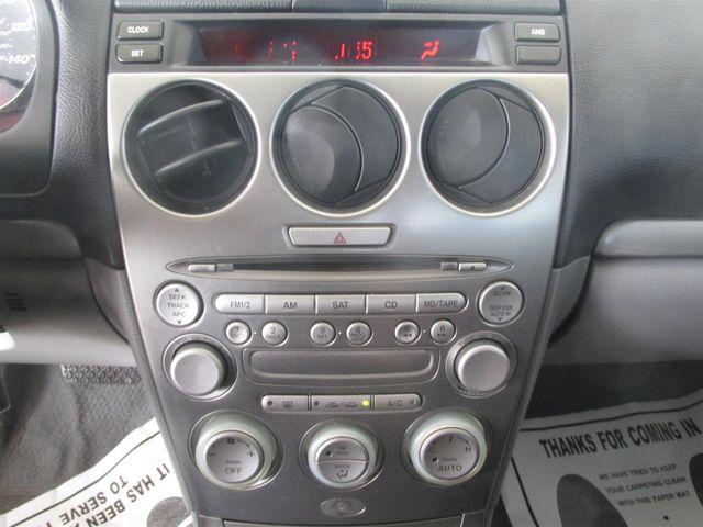2005 Mazda Mazda6 Sport s Gardena, California 6