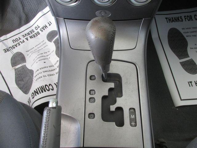 2005 Mazda Mazda6 Sport s Gardena, California 7