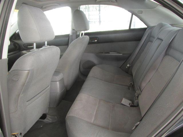 2005 Mazda Mazda6 Sport s Gardena, California 10