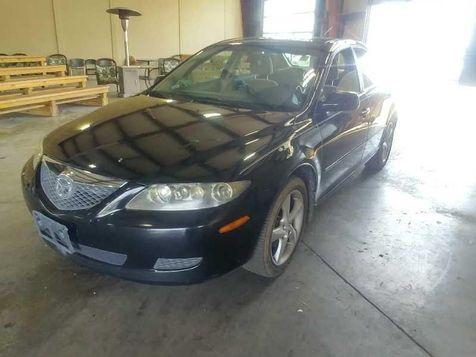 2005 Mazda Mazda6 i | JOPPA, MD | Auto Auction of Baltimore  in JOPPA, MD