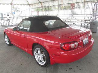 2005 Mazda MX-5 Miata LS Gardena, California 1