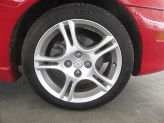 2005 Mazda MX-5 Miata LS Gardena, California 11