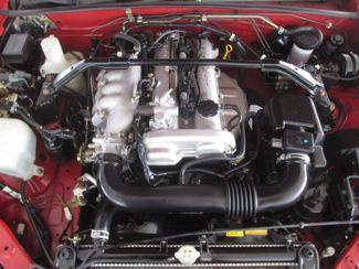 2005 Mazda MX-5 Miata LS Gardena, California 12
