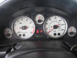 2005 Mazda MX-5 Miata LS Gardena, California 5