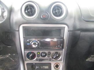 2005 Mazda MX-5 Miata LS Gardena, California 6