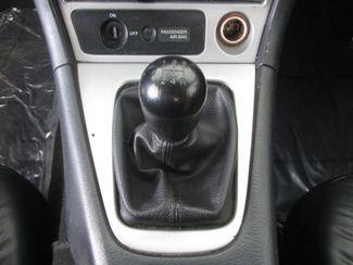 2005 Mazda MX-5 Miata LS Gardena, California 7