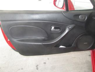 2005 Mazda MX-5 Miata LS Gardena, California 9