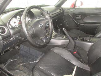 2005 Mazda MX-5 Miata LS Gardena, California 4