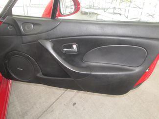 2005 Mazda MX-5 Miata LS Gardena, California 10