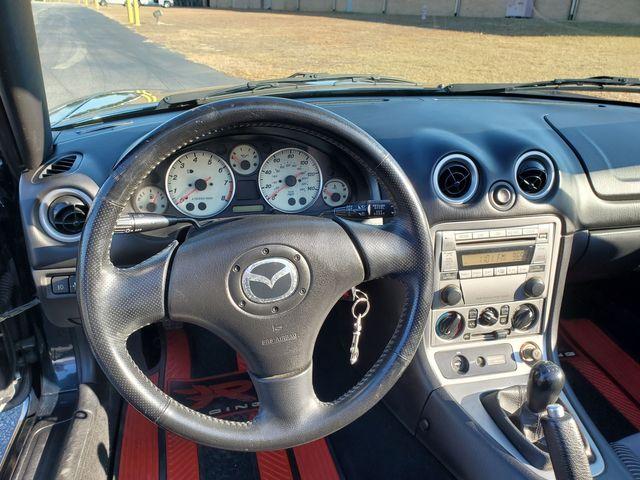 2005 Mazda MX-5 Miata Convertible in Hope Mills, NC 28348