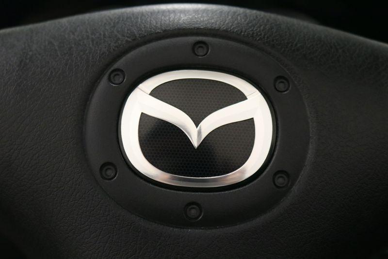 2005 Mazda MX-5 Miata MAZDASPEED  city NC  The Group NC  in Mooresville, NC