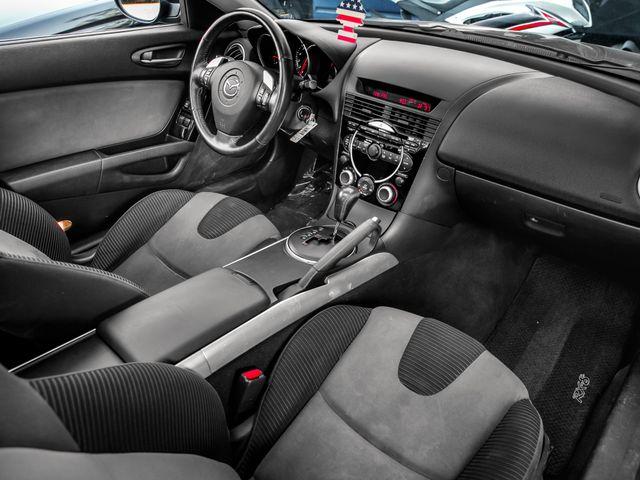 2005 Mazda RX-8 Burbank, CA 12