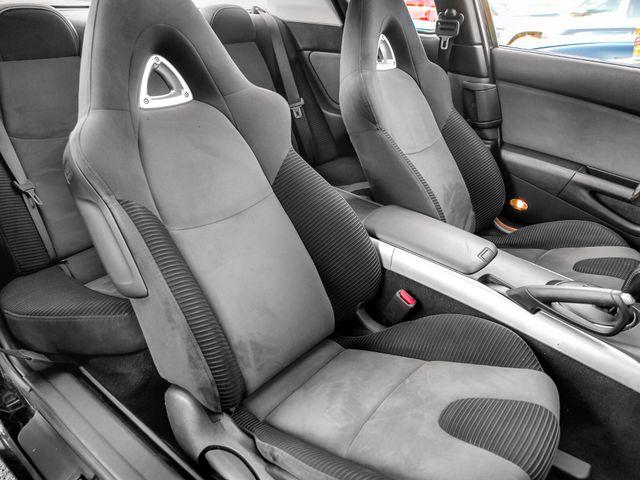 2005 Mazda RX-8 Burbank, CA 13