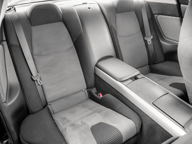 2005 Mazda RX-8 Burbank, CA 14