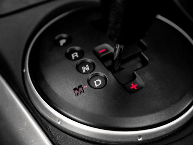2005 Mazda RX-8 Burbank, CA 18