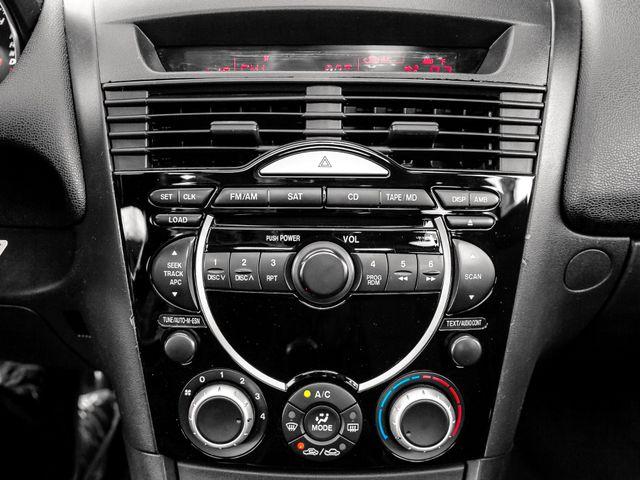 2005 Mazda RX-8 Burbank, CA 19