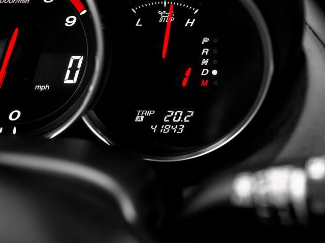 2005 Mazda RX-8 Burbank, CA 24