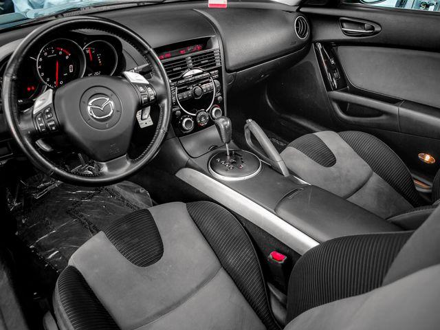 2005 Mazda RX-8 Burbank, CA 9