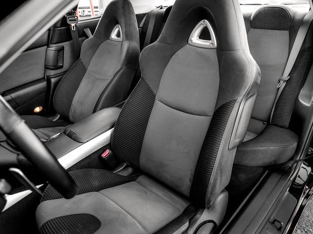 2005 Mazda RX-8 Burbank, CA 10
