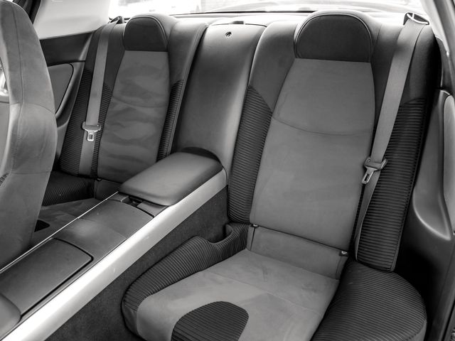 2005 Mazda RX-8 Burbank, CA 11