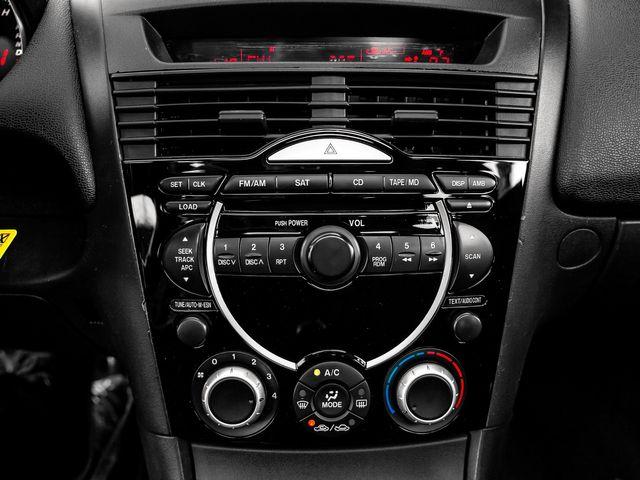 2005 Mazda RX-8 Burbank, CA 17