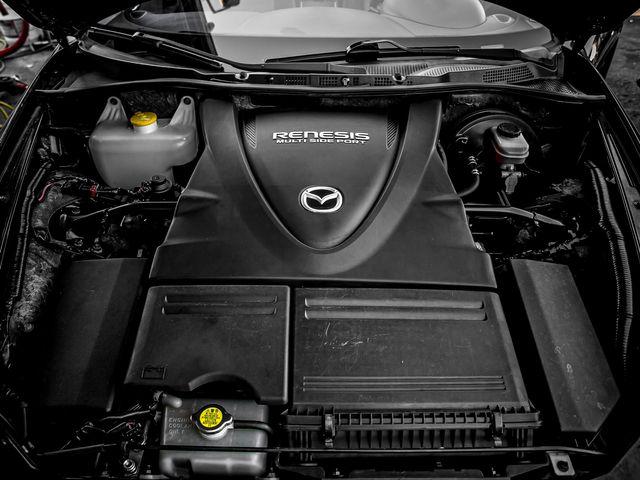 2005 Mazda RX-8 Burbank, CA 22