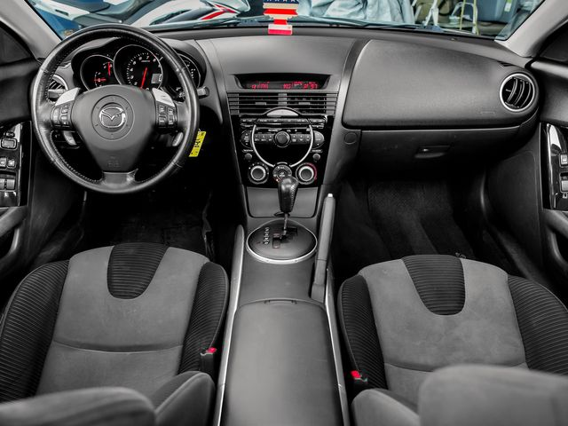 2005 Mazda RX-8 Burbank, CA 8