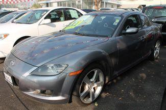 2005 Mazda RX-8 in San Jose, CA 95110