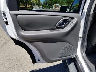 2005 Mazda Tribute S Chico, CA 14