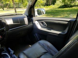 2005 Mazda Tribute S Chico, CA 21