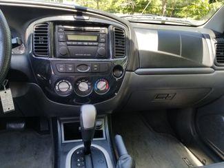 2005 Mazda Tribute S Chico, CA 24