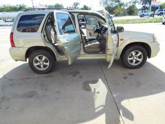 2005 Mazda Tribute s Cleburne, Texas 1