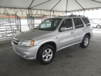 2005 Mazda Tribute s Gardena, California