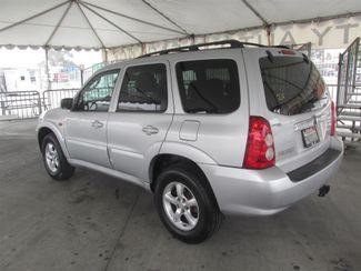 2005 Mazda Tribute s Gardena, California 1