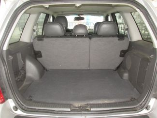 2005 Mazda Tribute s Gardena, California 11