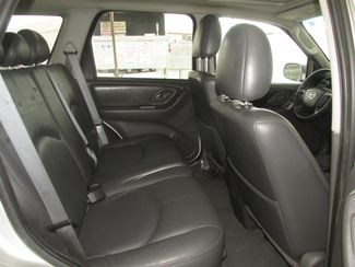 2005 Mazda Tribute s Gardena, California 12