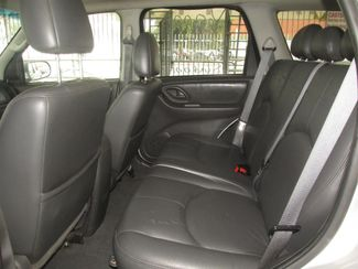 2005 Mazda Tribute s Gardena, California 10