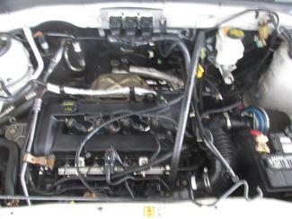 2005 Mazda Tribute i Gardena, California 15