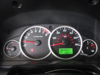 2005 Mazda Tribute i Gardena, California 5