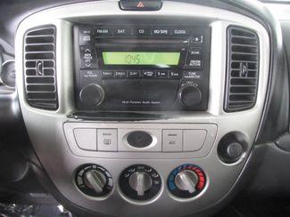 2005 Mazda Tribute i Gardena, California 6