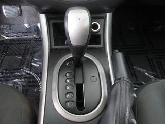 2005 Mazda Tribute i Gardena, California 7