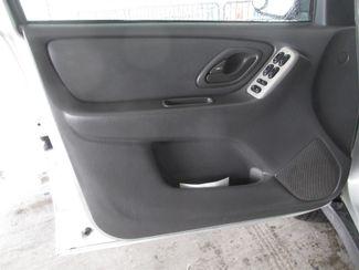 2005 Mazda Tribute i Gardena, California 9