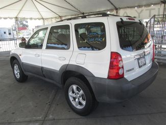 2005 Mazda Tribute i Gardena, California 1