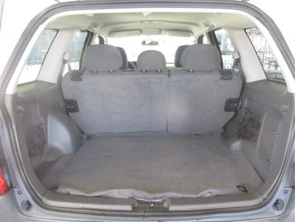 2005 Mazda Tribute i Gardena, California 11