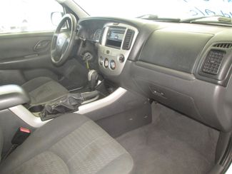 2005 Mazda Tribute i Gardena, California 8