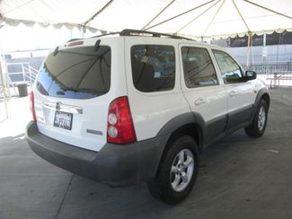 2005 Mazda Tribute i Gardena, California 2